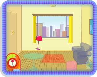 Devworks game technology jogos de internet for Where to throw away furniture